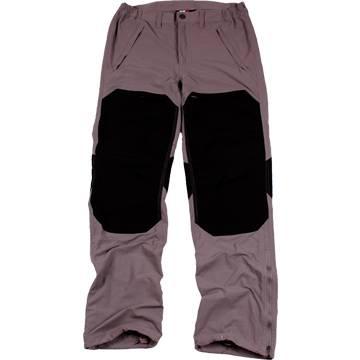 Outdoor Pants, Climbing Pants, Waterproof Pants