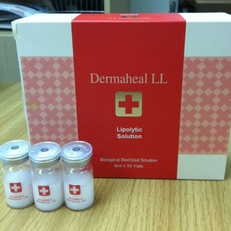 Dermaheal LL original product