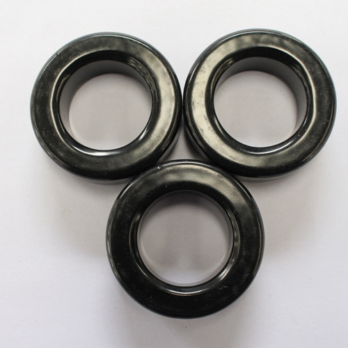 High quality iron soft magnetic powder cores HJS225060