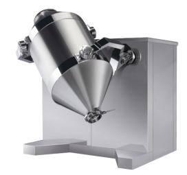 HDJ Series 3-Dimensional Mixing Machine