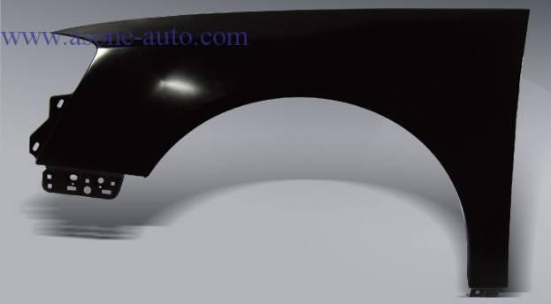 ASONE Front Fender For VW Passat B6 ('06-)