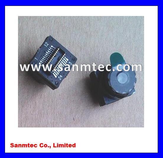 VGA camera module 0.3mega sensor module |board camera module with OV7725 sensor