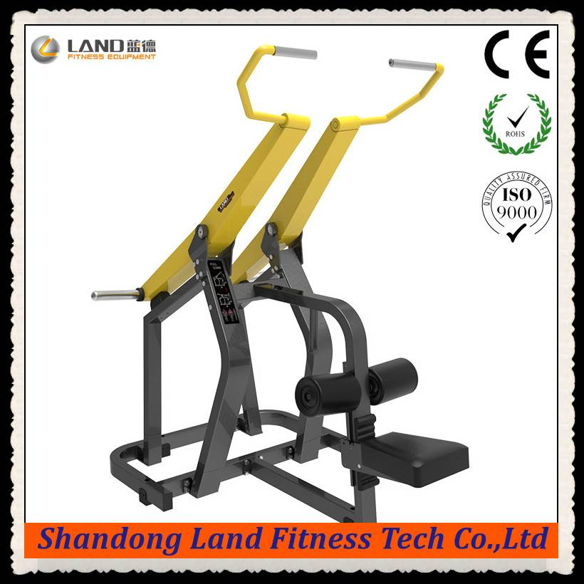 Commercial strength fitness equipment /Body strong strength equipment commercial fitness machine