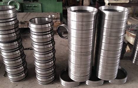 automobile taper roller bearing with high quality