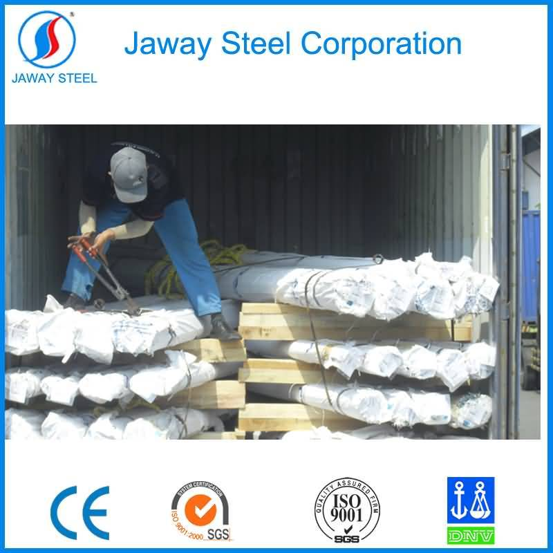 S20400 stainless steel bar