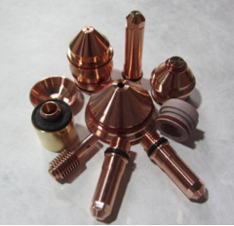 plasma power source accessories