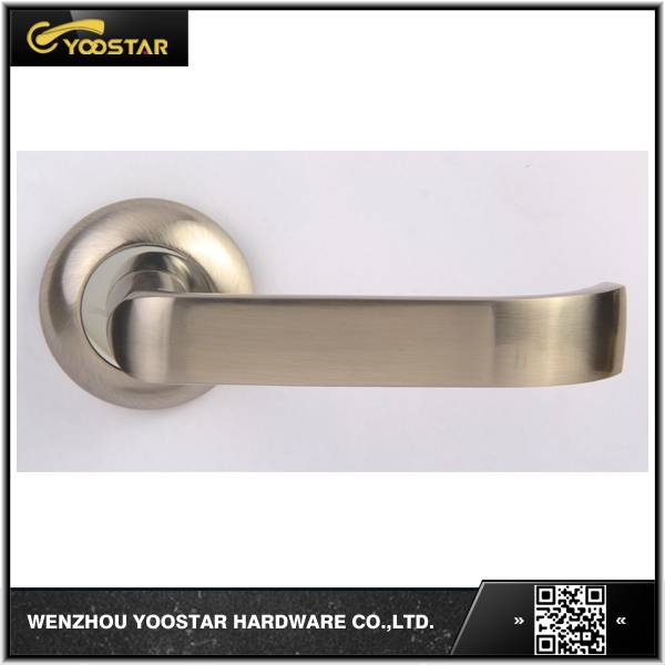 Chinese hot sale door handle