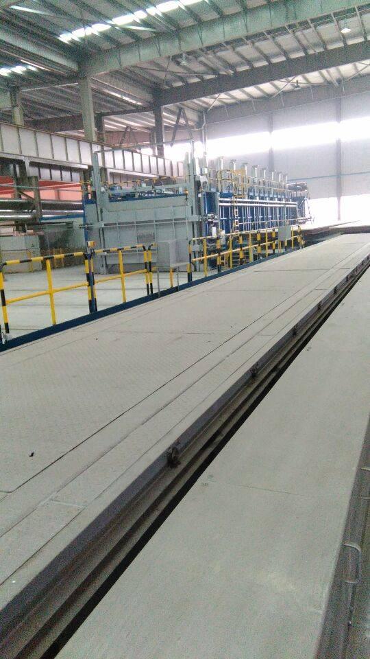 aluminum sheet/plate made fron pure aluminum ingot