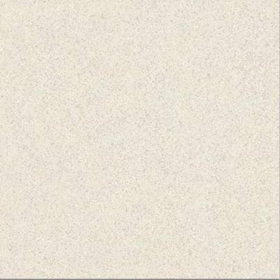 Environmental floor tiles with Factory price high quality floor porcelain tiles