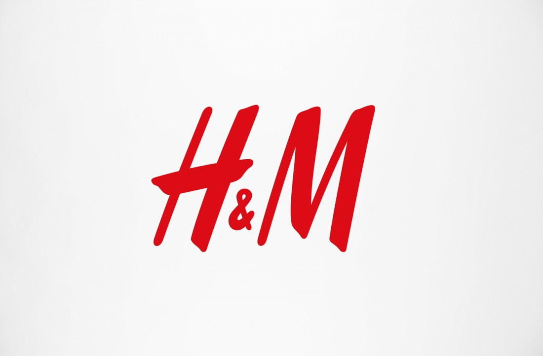 H&M STOCK CLOTHING , WITHOUT LABELS