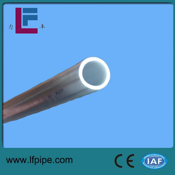 16mm*2.0 Pex-b Grey Plastic Pipe