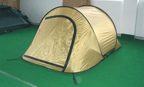 pop up tent DJ-318