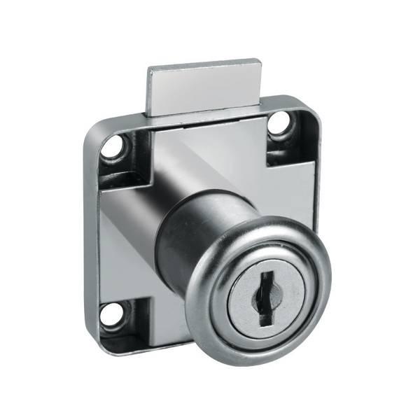 138-22C drawer lock