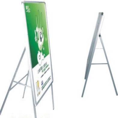 frame signs,poster displays,pavement signs,poster holder,poster frame