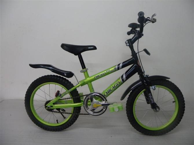 children bicycle prices from China,kids bike manufacturer