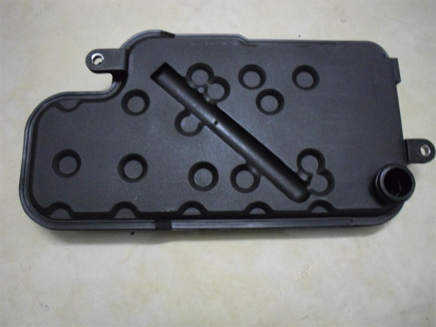 Mitsubishi L200 Transmission Filter MR528836