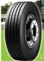 Truck Tyre 11R22.5, 12R22.5