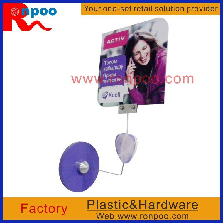 Banner Stands and  Displays,Versatile Banner Stand,Counter Top Sign Holders,Floor Sign holders,Banne