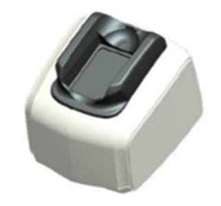 Finger Vein USB Reader