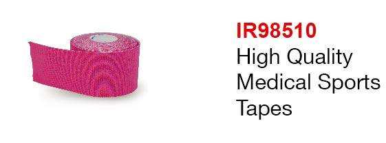 High Quality Medical Sports Tapes