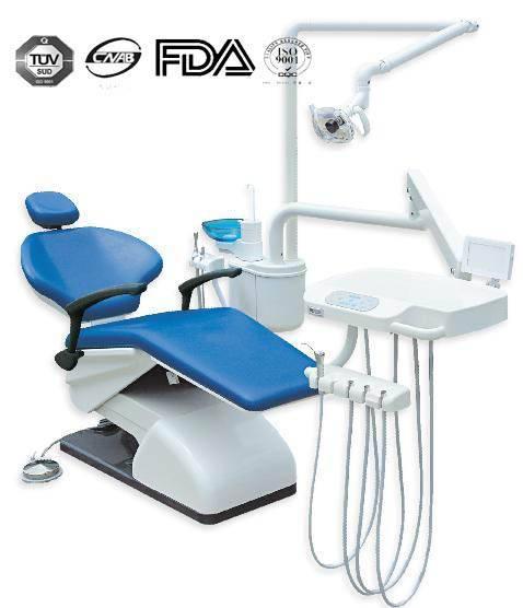 Dental Unit FJ22A