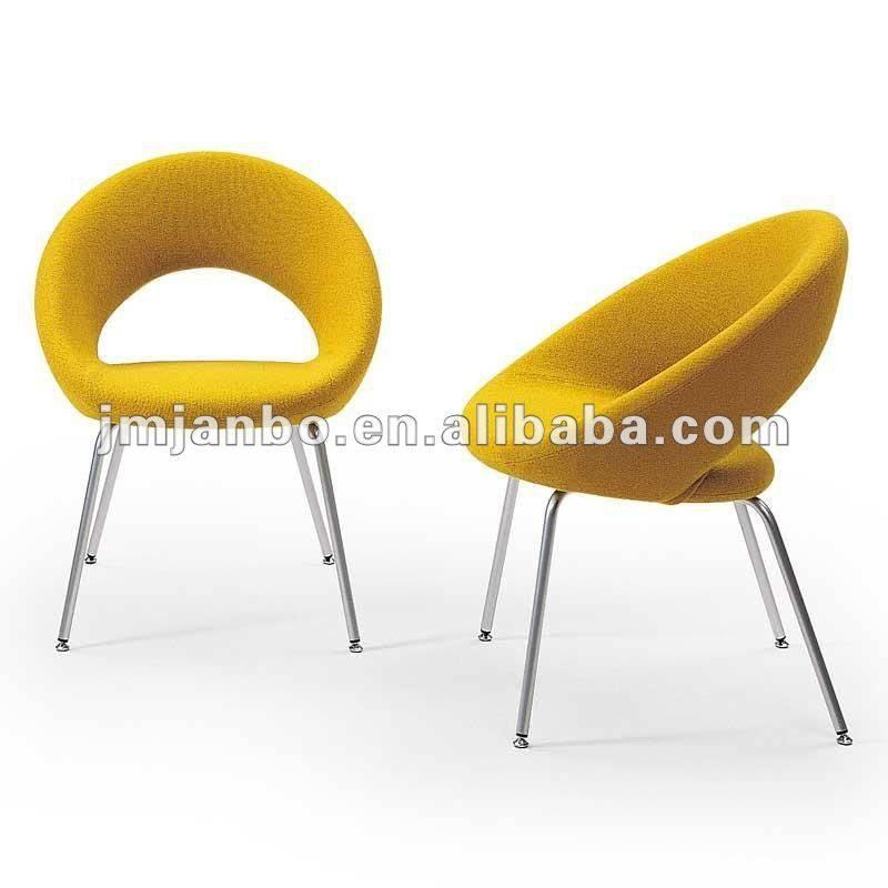 living room chair F066