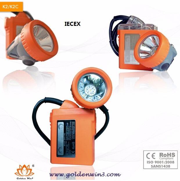 LED head lamp, cap lamp, IECEX helmet lamp, explosion proof light,outdoor lamp,safety cap lamp