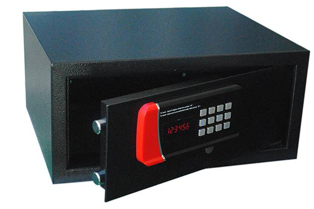 35HB Safe box/ Safewell electronic security safe/ Cheap Safe/ Home Safe / Hotel safe / Office Safe