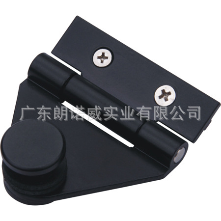 Aluminum window door hinge,aluminium hinge,barrel hinge