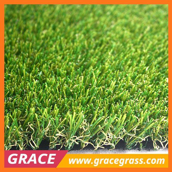 nature look landscape artificial grass