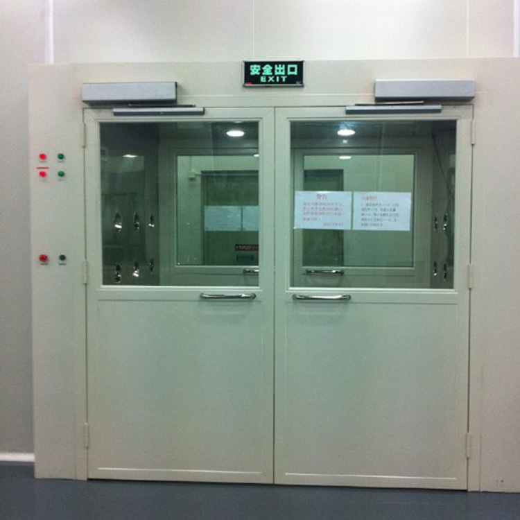 LEDEAR electric swing door operator, automatic door commercial