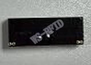 WS-RFID Metal Tag 07