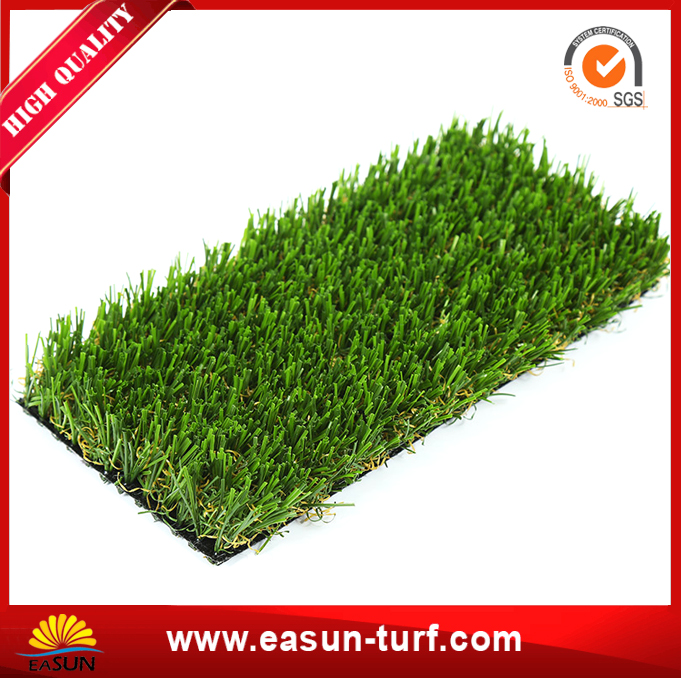 SGS High Quality cheapest price landscaping wedding artificial grass-AL