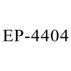 Smartphone EP-4404