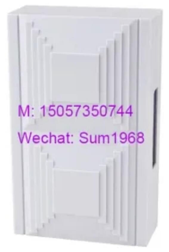 Doorbell-WL-3237