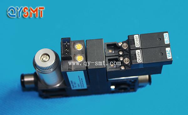SAMSUNG CP45 Vaccum Ejector