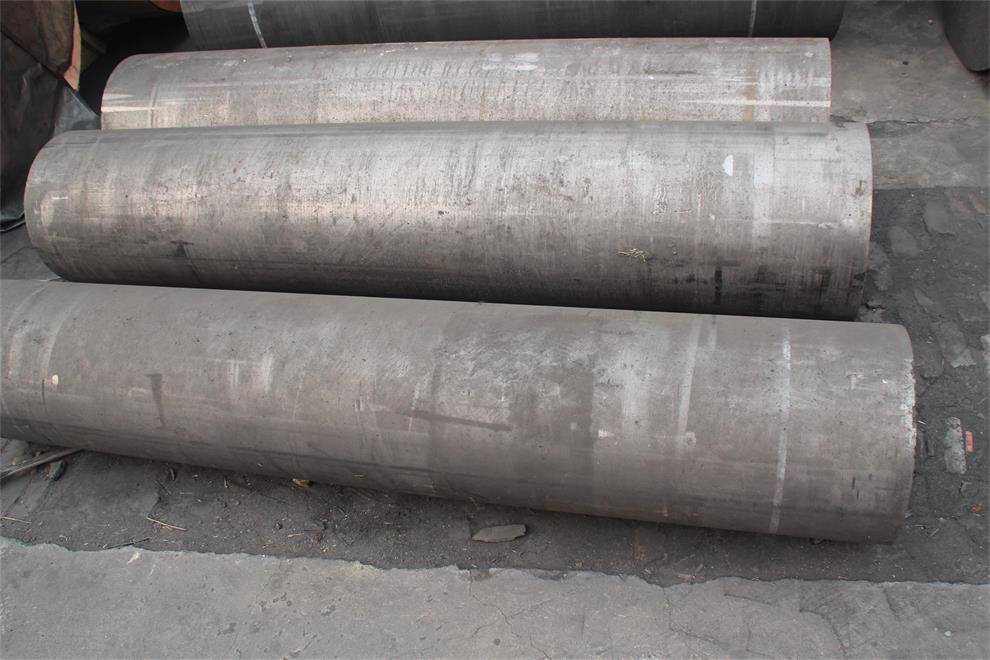 High quality graphite electrode with competitive price