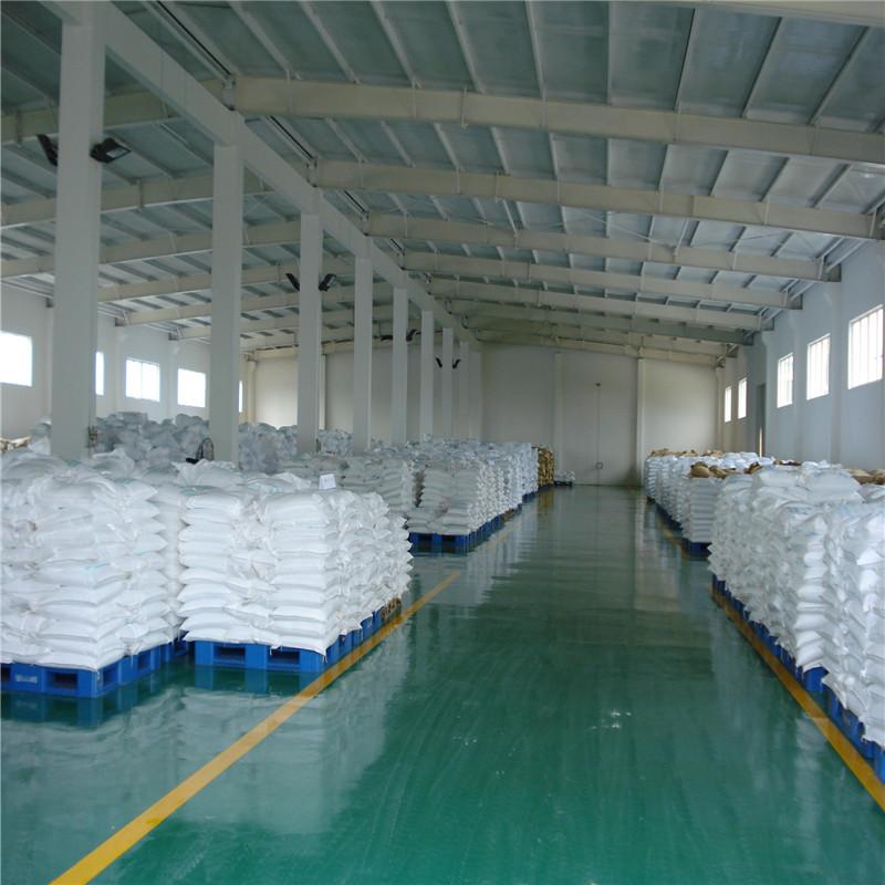 sell Ammonium Citrate Tribasic-FCCVII