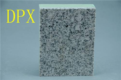 thermal insulation board High-end products
