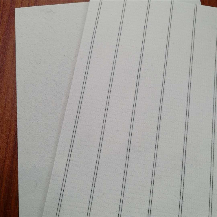 Fujiang Factory Shoe Stitch Bonded Non-woven Fabric