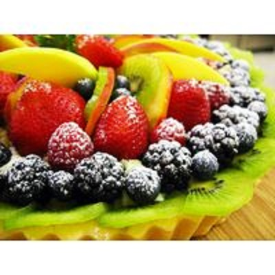 Fresh Fruits Mango, Melons, Pineapples, Carrot, Oranges, Lemon, Orange (skype: pk.industries)