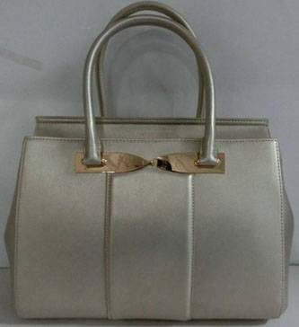 Good quality Pu handbag