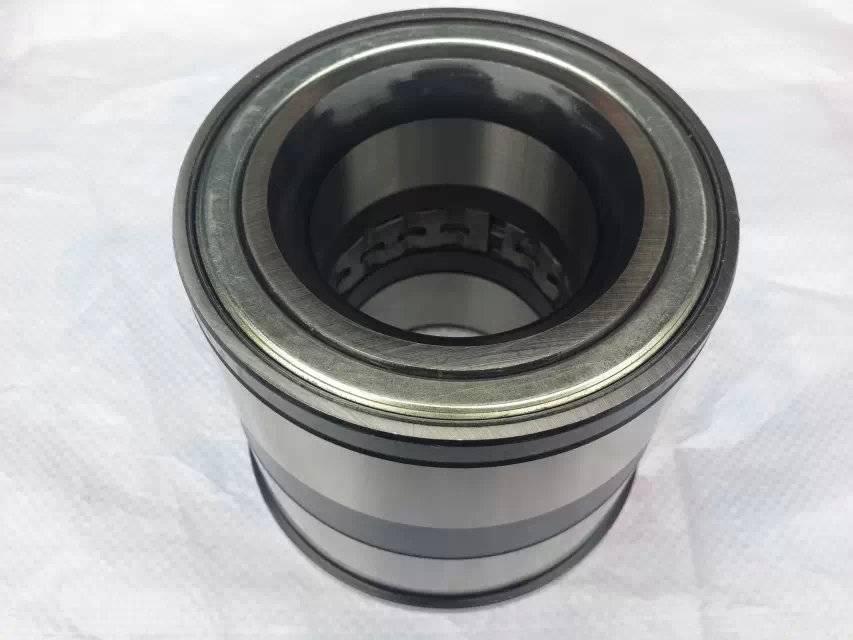 China supplier BT1-0097-C bearing for trucks