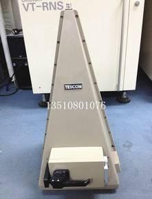 Tescom TC-5062 UHF TEM Cell