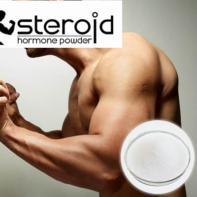 99% Purity Sex Male Enhancement Powders Vardenafil Steroid Powder CAS 224785-91-5