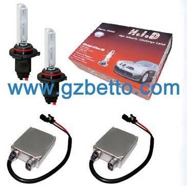HID xenon light / HID xenon kits / HID kits