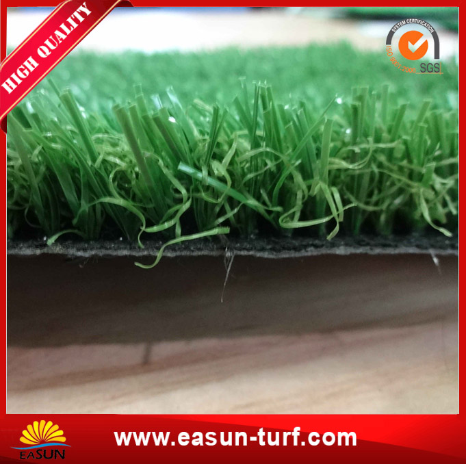 SGS Qualified synthetic turf Grass For home, Commercial, garden, park-ML