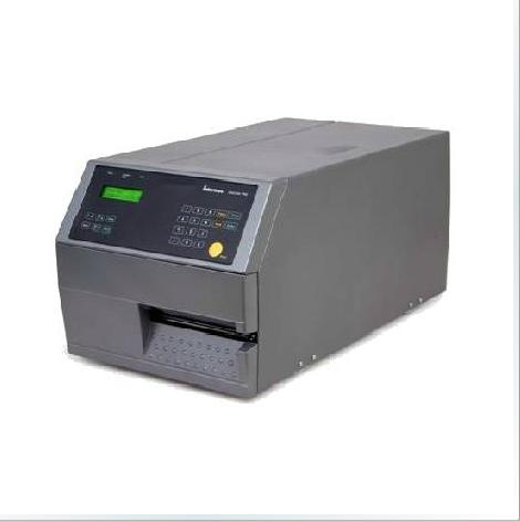 Intermec rugged Industrial printers PX6i and px4i Direct Thermal-Thermal Transfer Printer 203 dpi