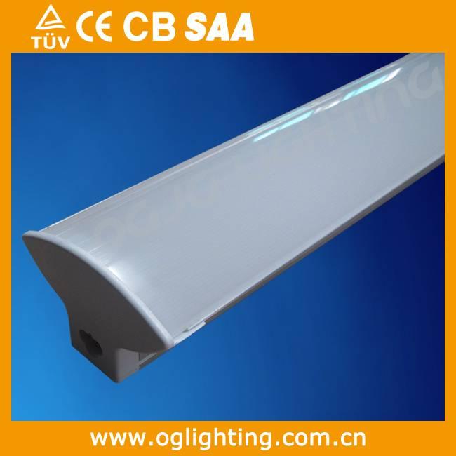 TUV-CE,SAA led stair wall light,led toilet light,led light home