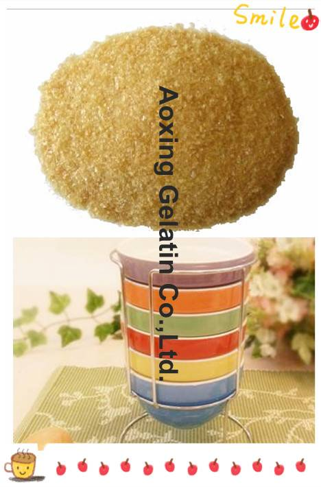 Gelatin , gelatine , gelatina , puragel